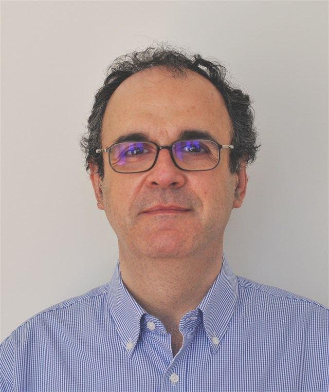 Pedro Cubero Dr Pedro Cubero Bros Lee opiniones y reserva cita