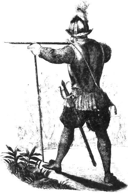 Pedro de Candia httpsuploadwikimediaorgwikipediacommonsaa