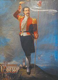 Pedro Domingo Murillo httpsuploadwikimediaorgwikipediacommonsthu