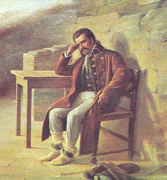 Pedro Domingo Murillo Pedro Domingo Murillo es patrimonio de La Paz y se irradia