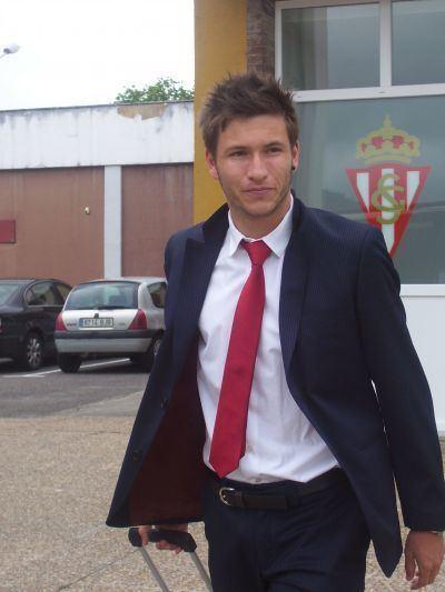 Pedro (footballer, born 1984) httpswwwpuxamolinoncommediagaleria48763