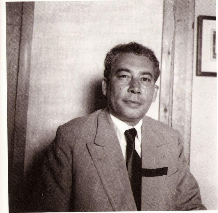 Pedro Garcia Cabrera LA LITERATURA Y LA VIDA 6 grandes poemas de Pedro Garca