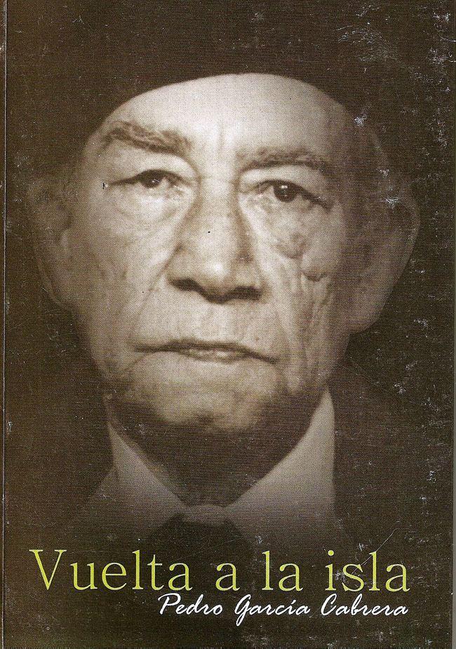 Pedro García Cabrera Pedro Garcia Cabrera Alchetron The Free Social Encyclopedia