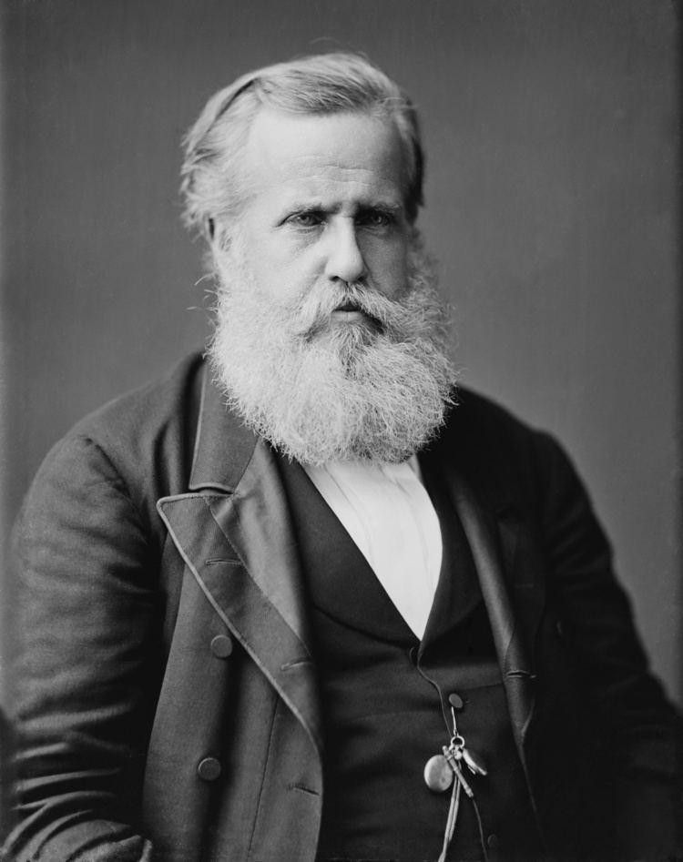 Pedro II of Brazil HIM Emperor Pedro II of Brazil Henry Poole Henry Poole