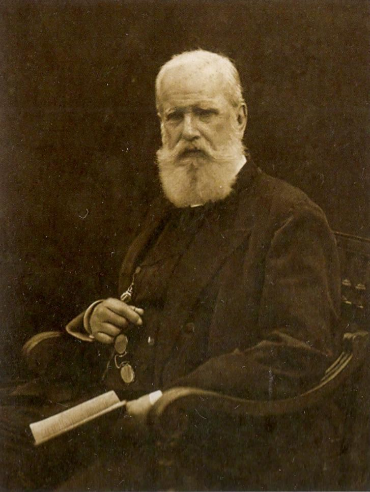 Pedro II of Brazil Decline and fall of Pedro II of Brazil Wikiwand