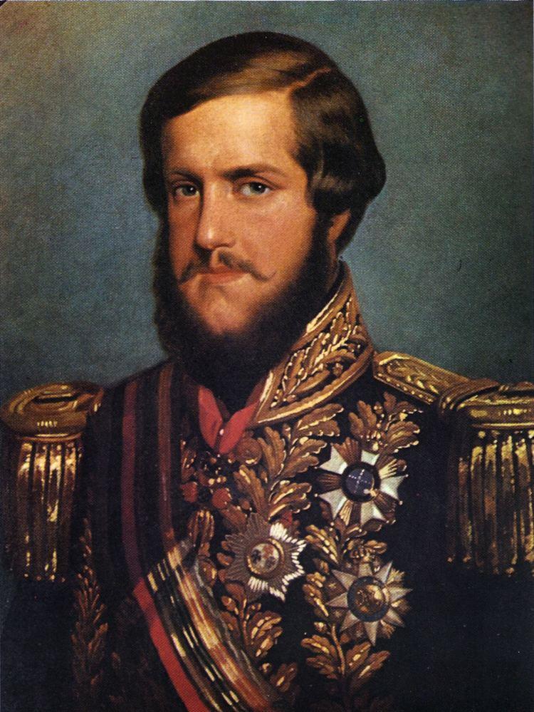 Pedro II of Brazil httpsuploadwikimediaorgwikipediacommonsaa