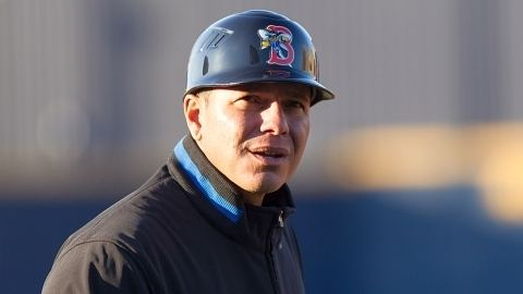 Pedro López (baseball) metsminorsnetwpcontentuploads201407pedrolo