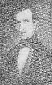 Pedro Luiz Napoleao Chernoviz httpsuploadwikimediaorgwikipediacommonsthu
