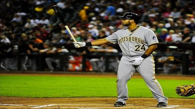 Pedro Álvarez (baseball) Pedro Alvarez baseball Alchetron the free social encyclopedia