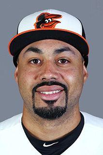 Pedro Álvarez (baseball) mlbmlbcommlbimagesplayersheadshot476883jpg