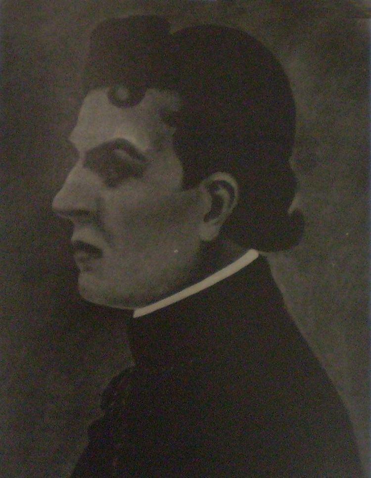 Pedro Miguel Araoz