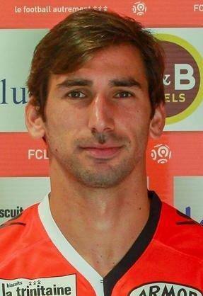 Pedro Miguel Silva Rocha Pedrinho Pedro Miguel Silva Rocha Footballer