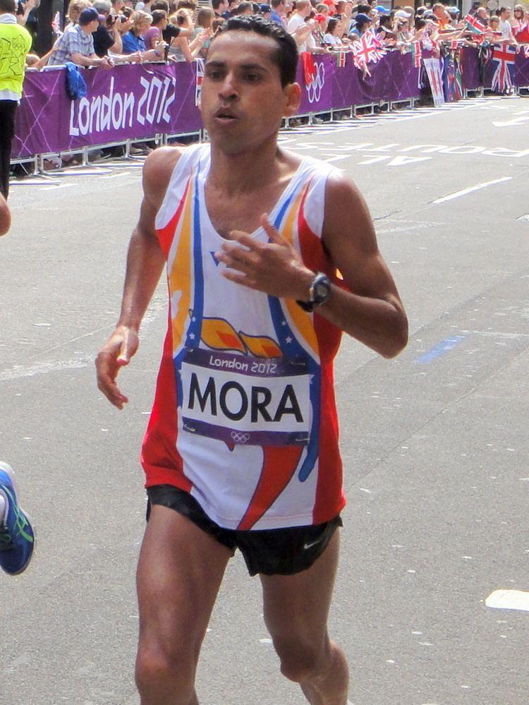 Pedro Mora Pedro Mora Wikipedia