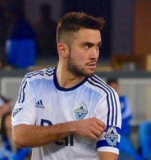 Pedro Morales (footballer) httpsuploadwikimediaorgwikipediacommonsthu