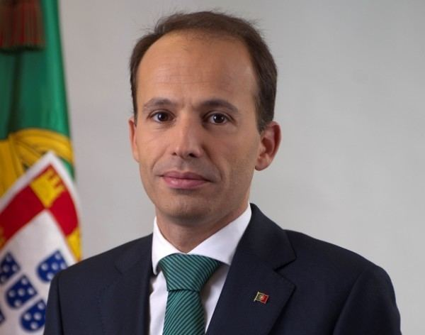 Pedro Mota Soares Welfare Social security to be restructured but no rise to