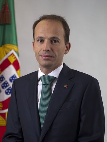Pedro Mota Soares httpsuploadwikimediaorgwikipediapt00dRet
