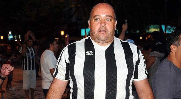 Pedro Ojeda staticmd1lavozdelinteriorcomarsitesdefaultfi