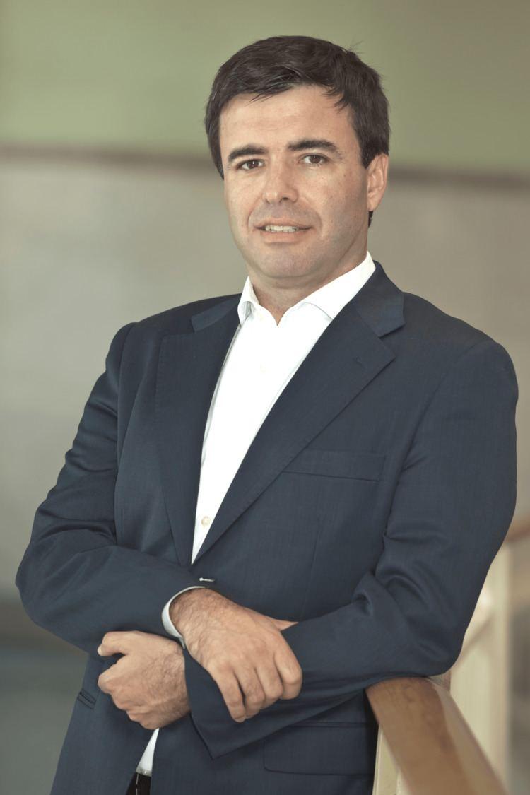Pedro Oliveira (academic) Pedro Oliveira CATLICALISBON