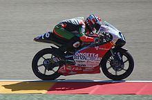 Pedro Rodríguez (motorcycle racer) httpsuploadwikimediaorgwikipediacommonsthu