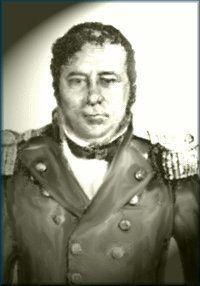 Pedro Santana httpsuploadwikimediaorgwikipediacommons44
