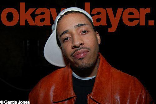 Peedi Peedi Audio Peedi Crakk quotGo Pedroquot Okayplayer Okayplayer