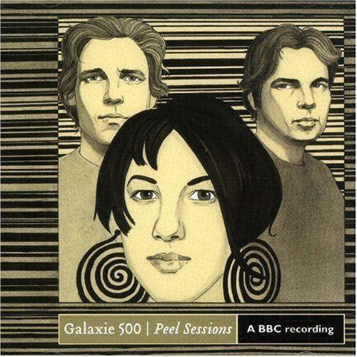 Peel Sessions (Galaxie 500 album) cdn3pitchforkcomalbums33476b57c177jpg