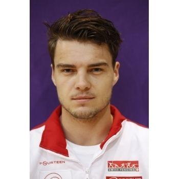 Peer Borsky Fencer BORSKY Peer SWITZERLAND FIE International Fencing