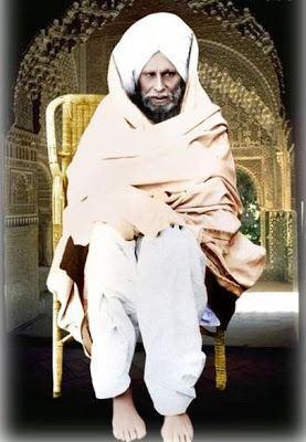 Peer Jamaat Ali Shah 2bpblogspotcomVT3LEc25jXEUAJzXv2xwAIAAAAAAA