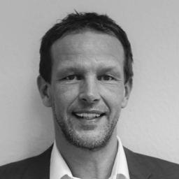 Peer Lorenzen Peer Lorenzen Head of Marketing and Sales Western Europe Joh
