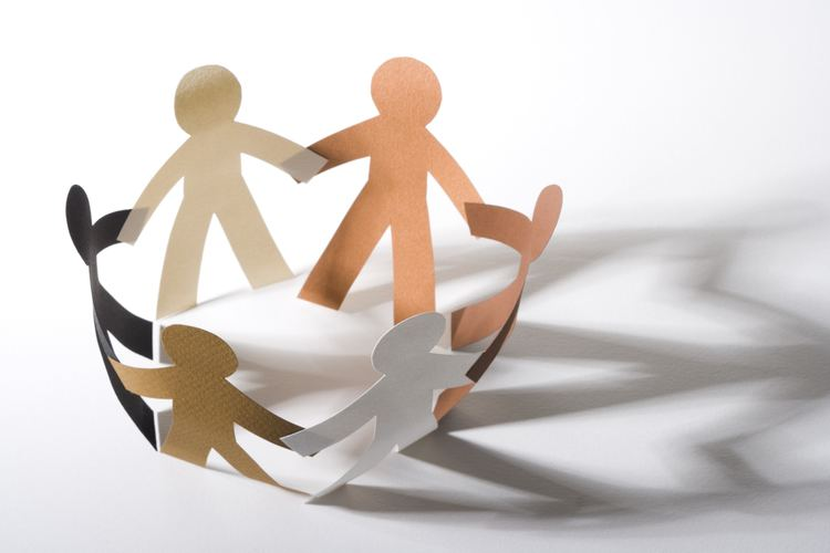 Peer support Is Peer Support More Effective than Professional Treatment for