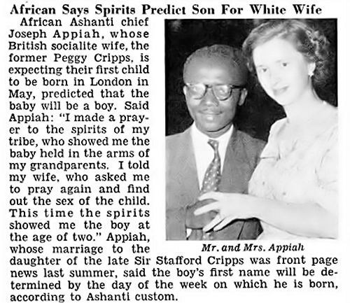Peggy Cripps httpsc2staticflickrcom4316627914061907134