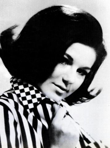 Peggy March FilePeggy Marchpng Wikimedia Commons