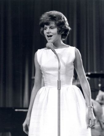 Peggy March Peggy March Information