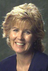 Peggy Mast kslegislatureorgli2014mimagespicsrepmastp