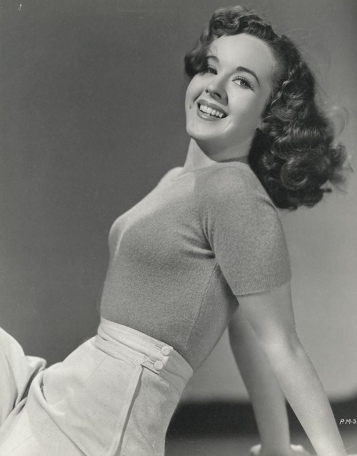Peggy Moran Peggy Moran the actress daughter of pinup doll artist Earl Moran