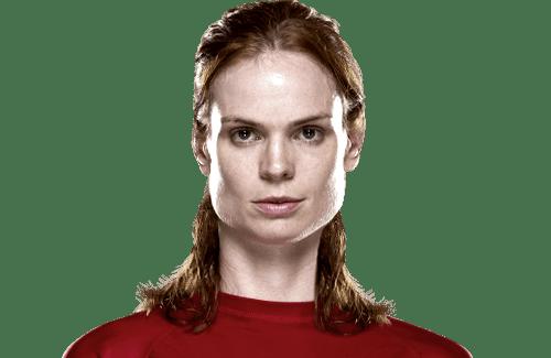 Peggy Morgan Margaret Morgan Official UFC Fighter Profile