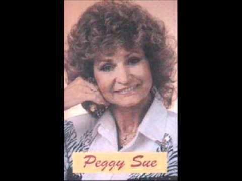 Peggy Sue (singer) httpsiytimgcomvigvBey359oIhqdefaultjpg