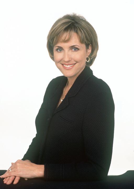 Peggy Wehmeyer Peggy Wehmeyer Public Speaking Appearances Speakerpedia