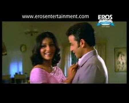 Extra marital affair of Juhi Parmars husband Pehchaan Video