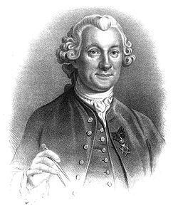 Pehr Wilhelm Wargentin httpsuploadwikimediaorgwikipediacommonsthu