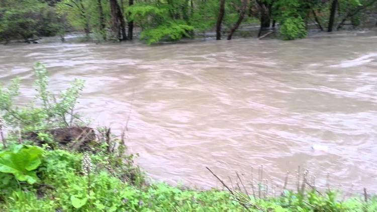 Pek (river) httpsiytimgcomviqjtqPDfAYf0maxresdefaultjpg