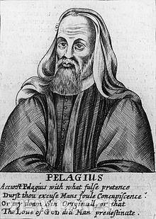 Image result for Pelagius of Lugo (985-1000) was a medieval Galician clergyman