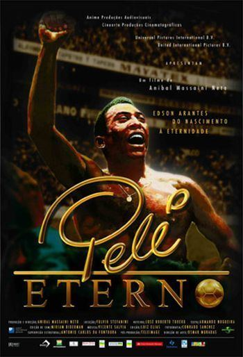 Pele Eterno - Alchetron, The Free Social Encyclopedia