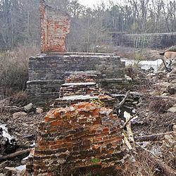 Pelham Mills Site httpsuploadwikimediaorgwikipediacommonsthu