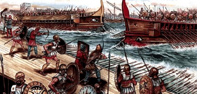 Peloponnesian War The Peloponnesian war Venngage Free Infographic Maker