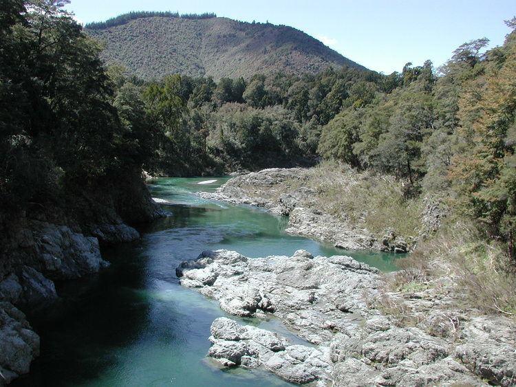 Pelorus River httpsuploadwikimediaorgwikipediacommons55