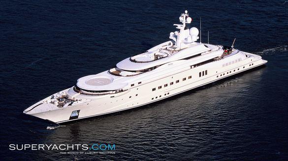 Pelorus (yacht) wwwsuperyachtscomsyv2resource58539595cc7B