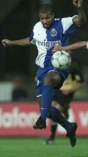 Pena (footballer)
