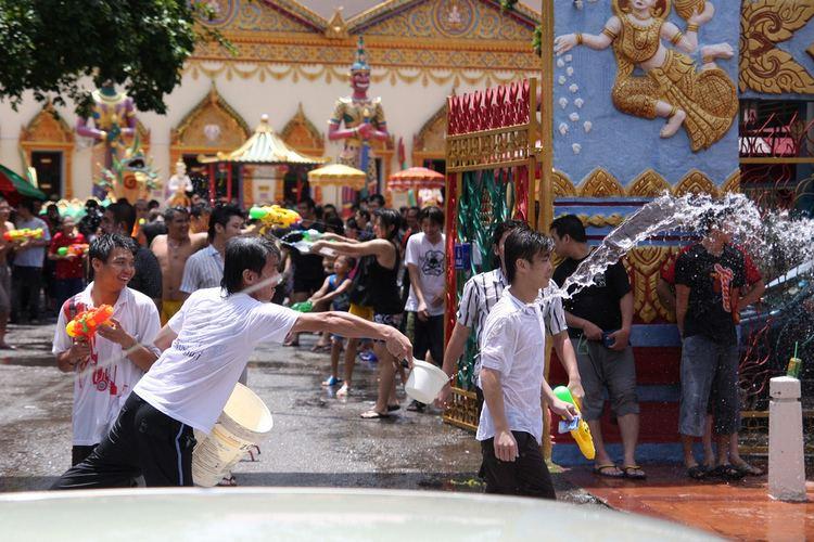 Penang Festival of Penang