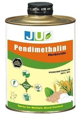 Pendimethalin Pendimethalin CAS No 40487421 Manufacturers Suppliers and Exporters